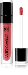 Wet N Wild MegaLast Liquid Catsuit Long-Lasting Liquid Lipstick