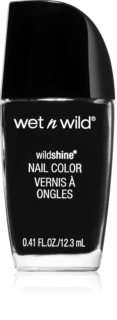 Wet N Wild Wild Shine smalto per unghie ultra coprente