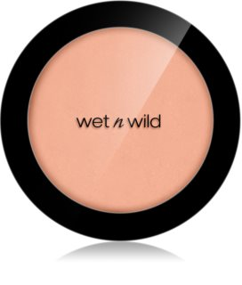 Wet n Wild Color Icon kompaktno rdečilo