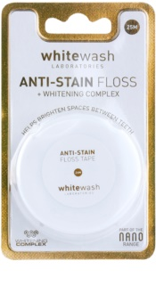 Whitewash Nano Anti-Stain