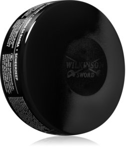 Wilkinson Sword Premium Collection  savon de rasage
