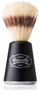 Wilkinson Sword Premium Collection  Scheerkwast