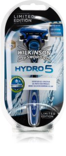 Wilkinson Sword Hydro5 Rakapparat för män