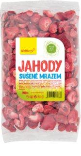 Wolfberry Jahody lyofilizované mrazem sušené ovoce