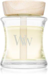 Woodwick Applewood ароматический диффузор с наполнителем