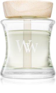 Woodwick Lavender Spa αρωματικός διαχύτης επαναπλήρωσης Ι.