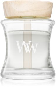 Woodwick White Tea & Jasmine αρωματικός διαχύτης επαναπλήρωσης