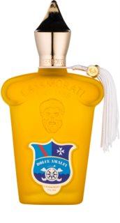 Xerjoff Dolce Amalfi парфюмна вода унисекс