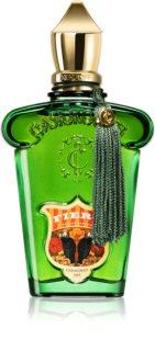 Xerjoff Casamorati 1888 Fiero parfémovaná voda odstřik pro muže