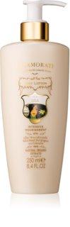Xerjoff Casamorati 1888 Lira telové mlieko pre ženy