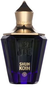 Xerjoff Join the Club Shunkoin eau de parfum unissexo