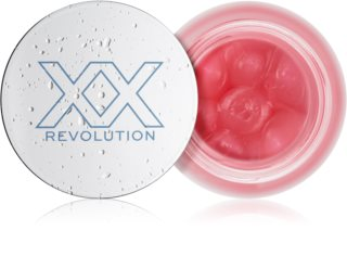 XX by Revolution XX BOMB YOUTH JUICE baza pod makeup o działaniu nawilżającym
