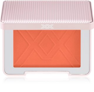 XX by Revolution XXCESS BLUSH blush compact