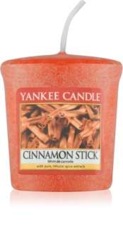 Yankee Candle Cinnamon Stick bougie votive