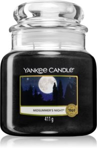 Yankee Candle Midsummer´s Night αρωματικό κερί
