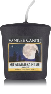 Yankee Candle Midsummer´s Night bougie votive