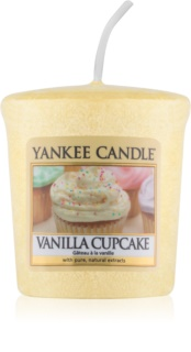 Yankee Candle Vanilla Cupcake offerlys
