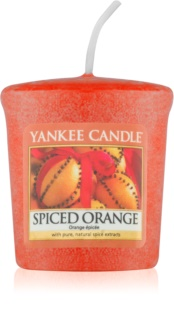 Yankee Candle Spiced Orange bougie votive