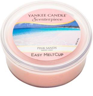 Yankee Candle Scenterpiece  Pink Sands vosk do elektrické aromalampy