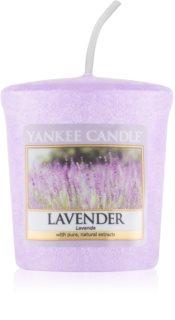 Yankee Candle Lavender votivljus