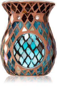 Yankee Candle Autumn Mosaic ceramic aroma lamp