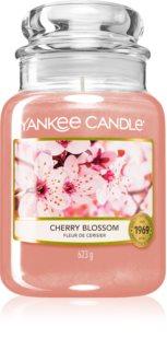 Yankee Candle Cherry Blossom mirisna svijeća