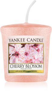 Yankee Candle Cherry Blossom bougie votive