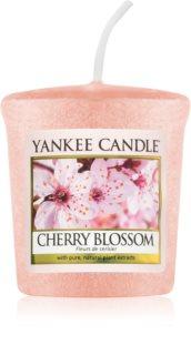 Yankee Candle Cherry Blossom lumânare votiv