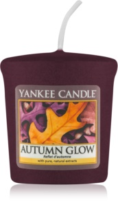 Yankee Candle Autumn Glow bougie votive