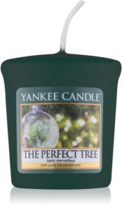 Yankee Candle The Perfect Tree viaszos gyertya