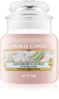 Yankee Candle Rainbow Cookie Duftkerze