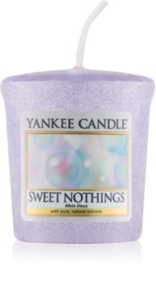 Yankee Candle Sweet Nothings bougie votive