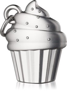 Yankee Candle Charming Scents Cupcake Charming Scent Charm