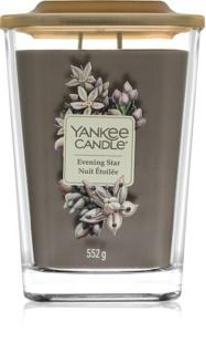 Yankee Candle Elevation Evening Star vonná svíčka velká