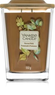 Yankee Candle Elevation Harvest Walk vonná sviečka veľká