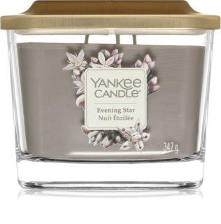 Yankee Candle Elevation Evening Star mirisna svijeća srednji