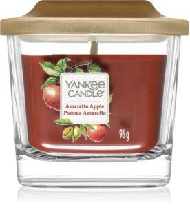 Yankee Candle Elevation Amaretto Apple mirisna svijeća mala