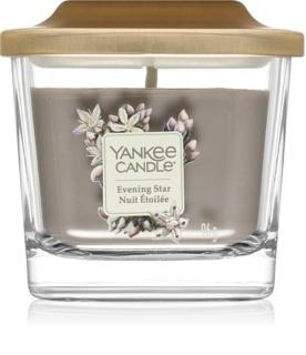 Yankee Candle Elevation Evening Star mirisna svijeća mala