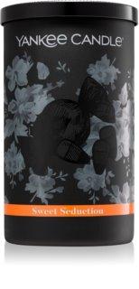 Yankee Candle Limited Edition Sweet Seduction candela profumata