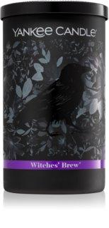 Yankee Candle Limited Edition Witches' Brew candela profumata