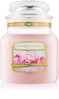 Yankee Candle Blush Bouquet duftkerze  Classic medium
