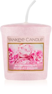 Yankee Candle Blush Bouquet votivkerze