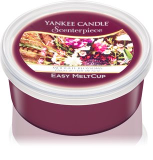 Yankee Candle Moonlit Blossoms vosk do elektrickej aromalampy