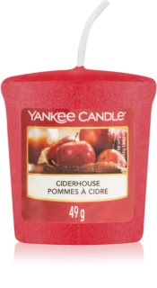 Yankee Candle Ciderhouse bougie votive