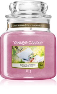 Yankee Candle Sunny Daydream bougie parfumée