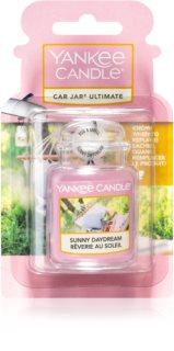 Yankee Candle Sunny Daydream vůně do auta