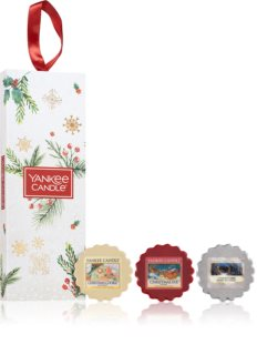 Yankee Candle Magical Christmas Morning confezione regalo V.