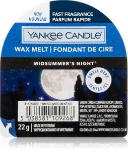 Yankee Candle Midsummer´s Night восък за арома-лампа  I.
