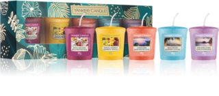 Yankee Candle The Last Paradise подаръчен комплект III.