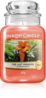 Yankee Candle The Last Paradise świeczka zapachowa